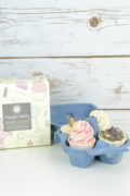 Wild Olive Pamper Party Selection Box