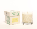 Wild-Olive-Lemon-and-Maychang-candle